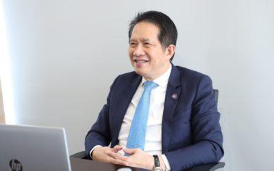 """สภาอุตสาหกรรมแห่งประเทศไทย ร่วมเป็นหน่วยงานร่วมจัดงานสัมมนาวิชาการ """"เวทีการประชุมระดับภูมิภาคว่าด้วยการค้าและการพัฒนา ประจำปี 2564"""""""